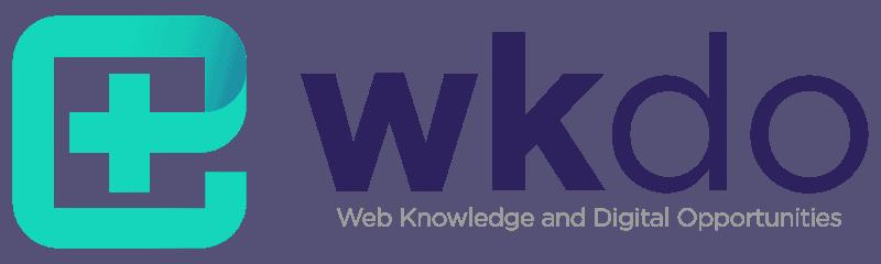 WKDO Agence Digitale Santé