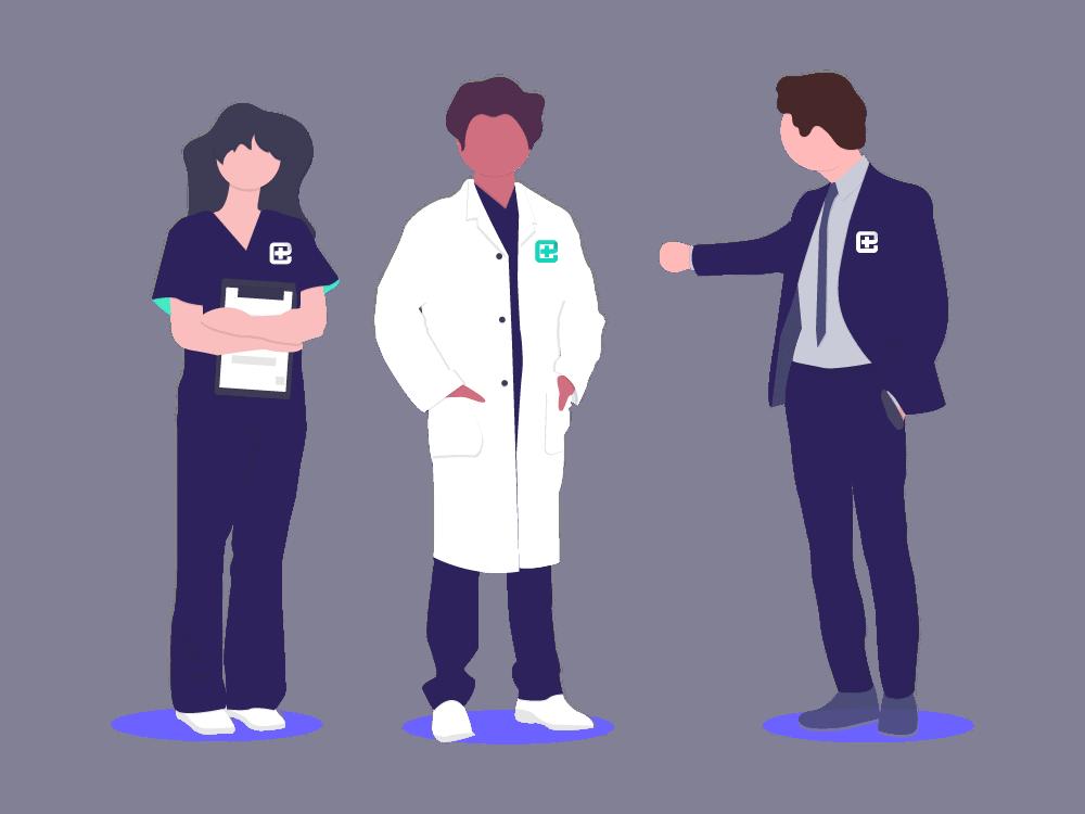 wkdo accompagnement des professionnels de sante agence web medicale paris province