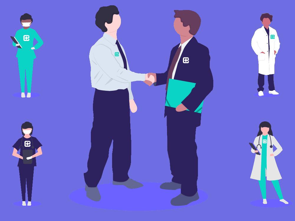 wkdo paris agence web medicale agence specialisee en communication medicale nos clients et nos references