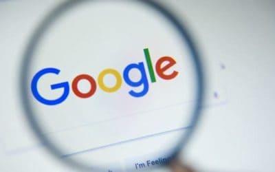 3 conseils pour apparaître en premier lors d'une recherche Google