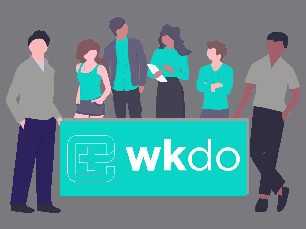 equipe agence wkdo agence web sante pour les medecins chirurgiens dentistes etablissements de sante