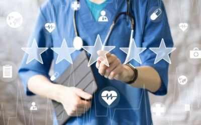 Interdiction de publicité pour les médecins, vers un assouplissement ?